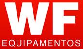 Brocas Diamantadas em Curitiba, WF Equipamentos