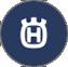 Produtos Husqvarna em Curitiba